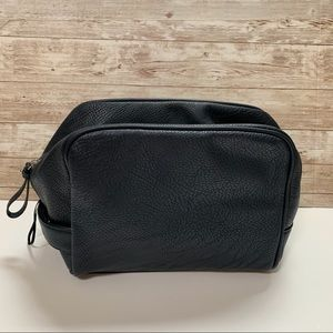 Dolce and Gabbana Pour Homme Dopp Kit